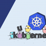 6 Years of Kubernetes: Facts you need to know
